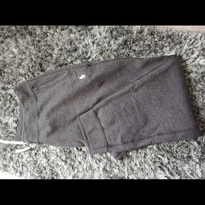 Polo by Ralph Lauren Joggers